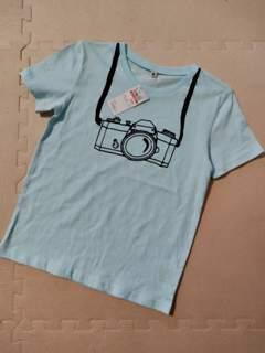 ブログ2 0701洋服 (3)
