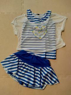 ブログ2 0701洋服 (4)
