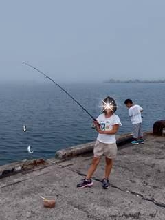 ブログ2 0812釣り (1)