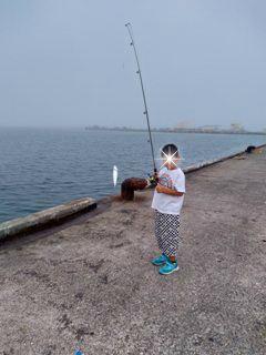 ブログ2 0812釣り (2)