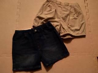 ブログ2 0825買い物 (3)