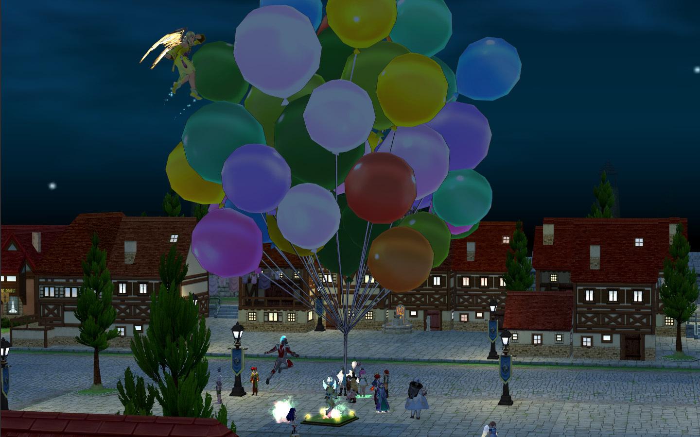 風船が飛ぶ02