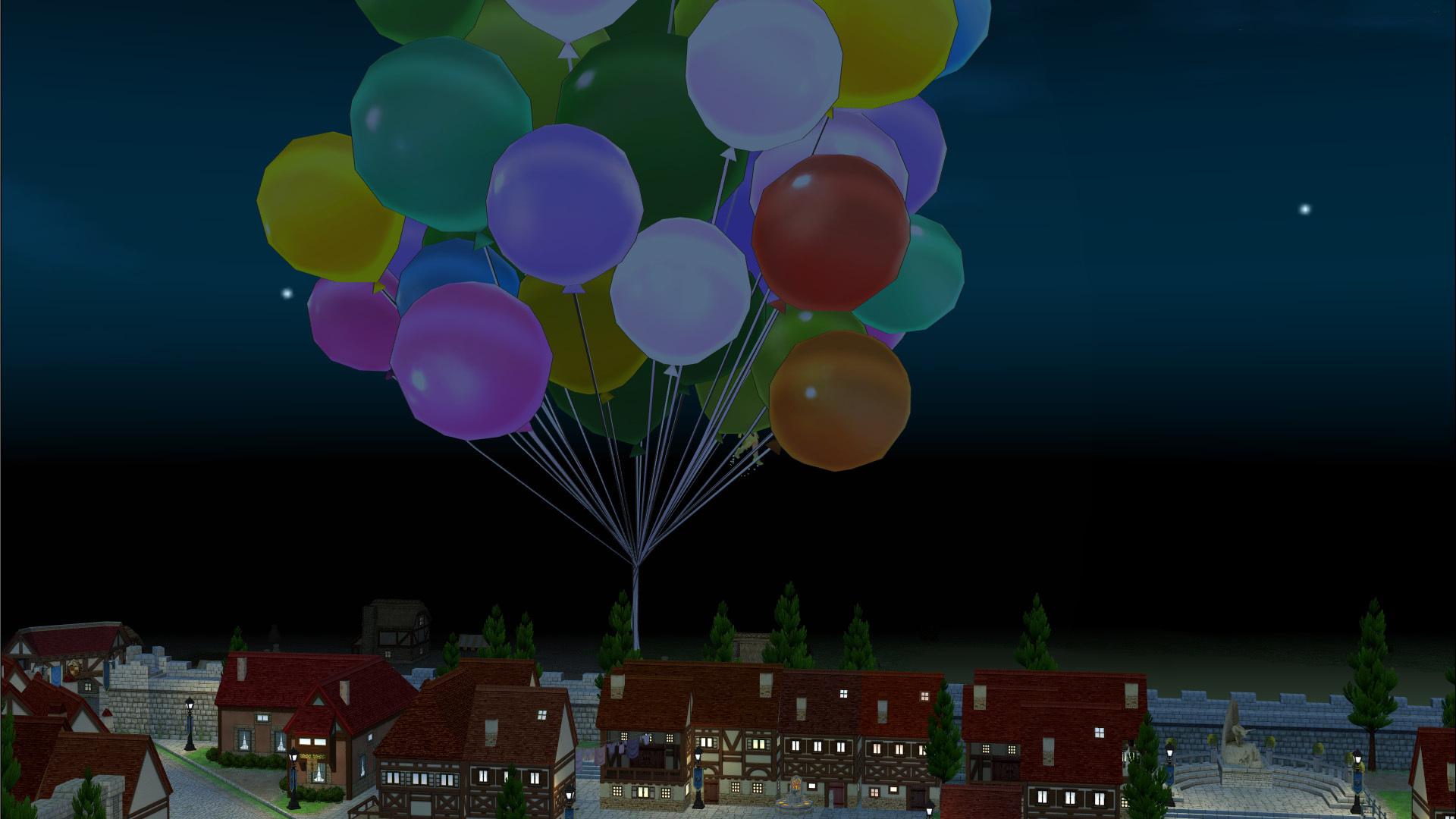 風船が飛ぶ06