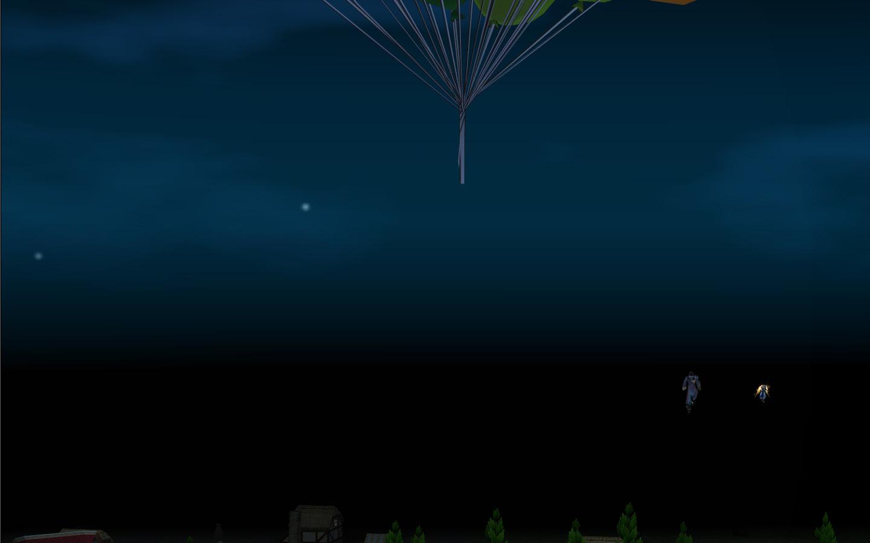 風船が飛ぶ08