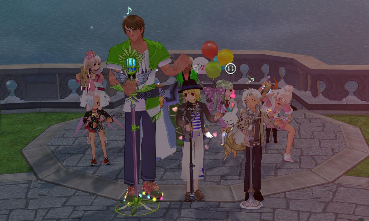 第94回女神モリアン演奏祭-17