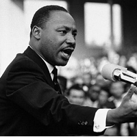 martinlutherkingjr.png