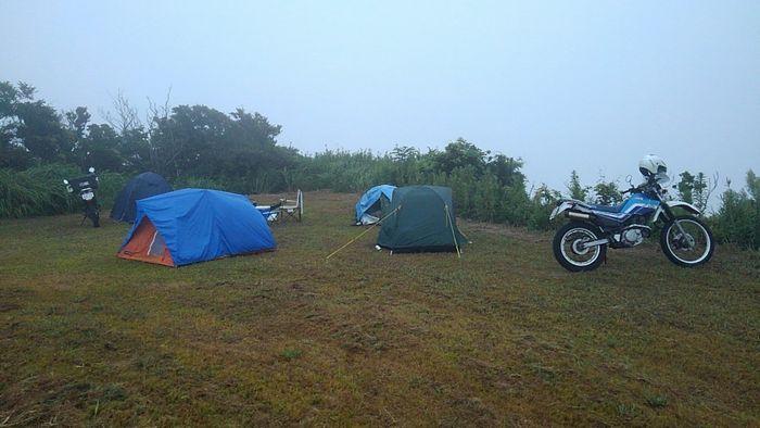 岬キャンプ-13