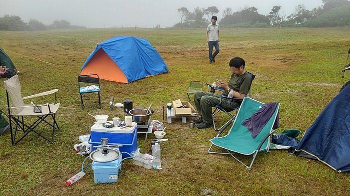 岬キャンプ-15