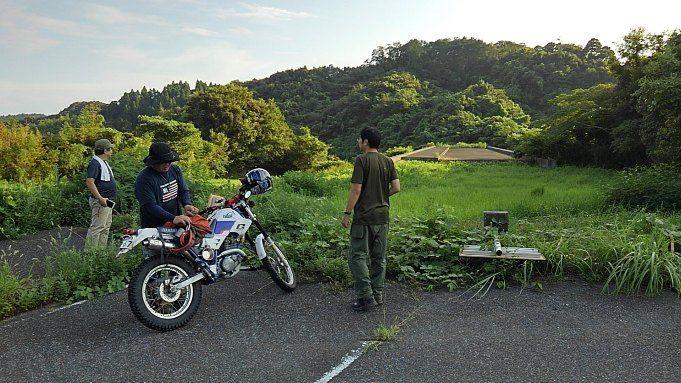 2019白岩そ-20