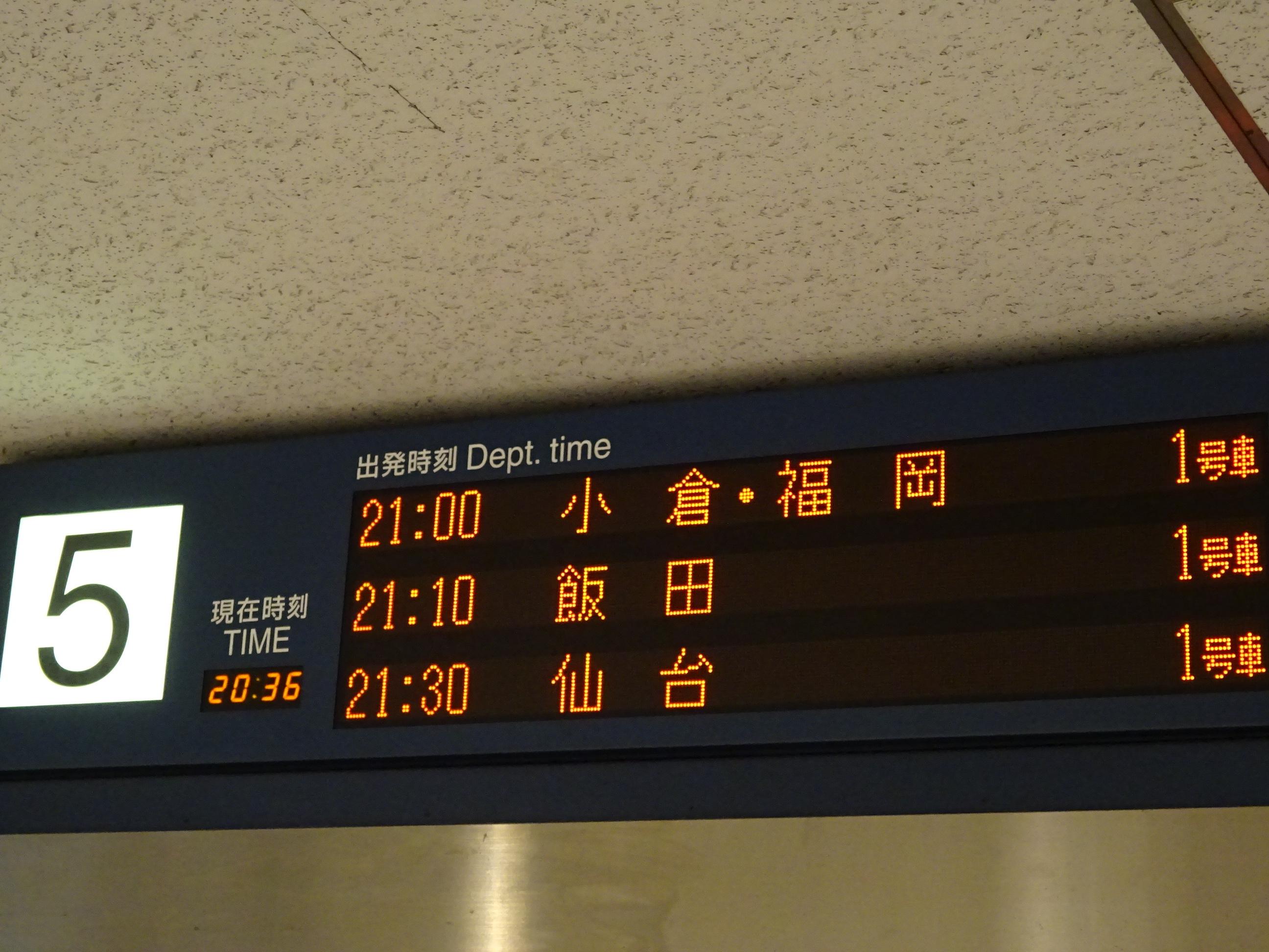 DSC06495.jpg