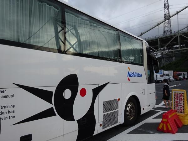 DSC06516.jpg