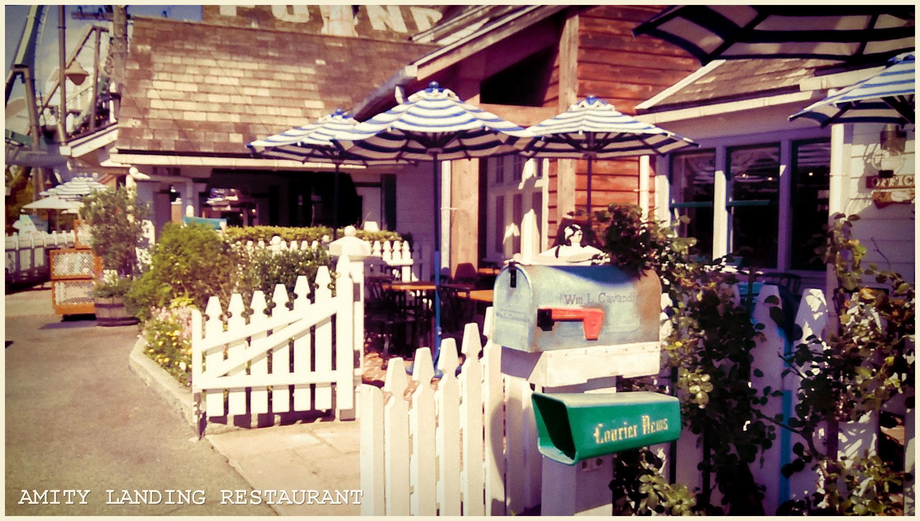 Amity Landing Restaurant_2_ps