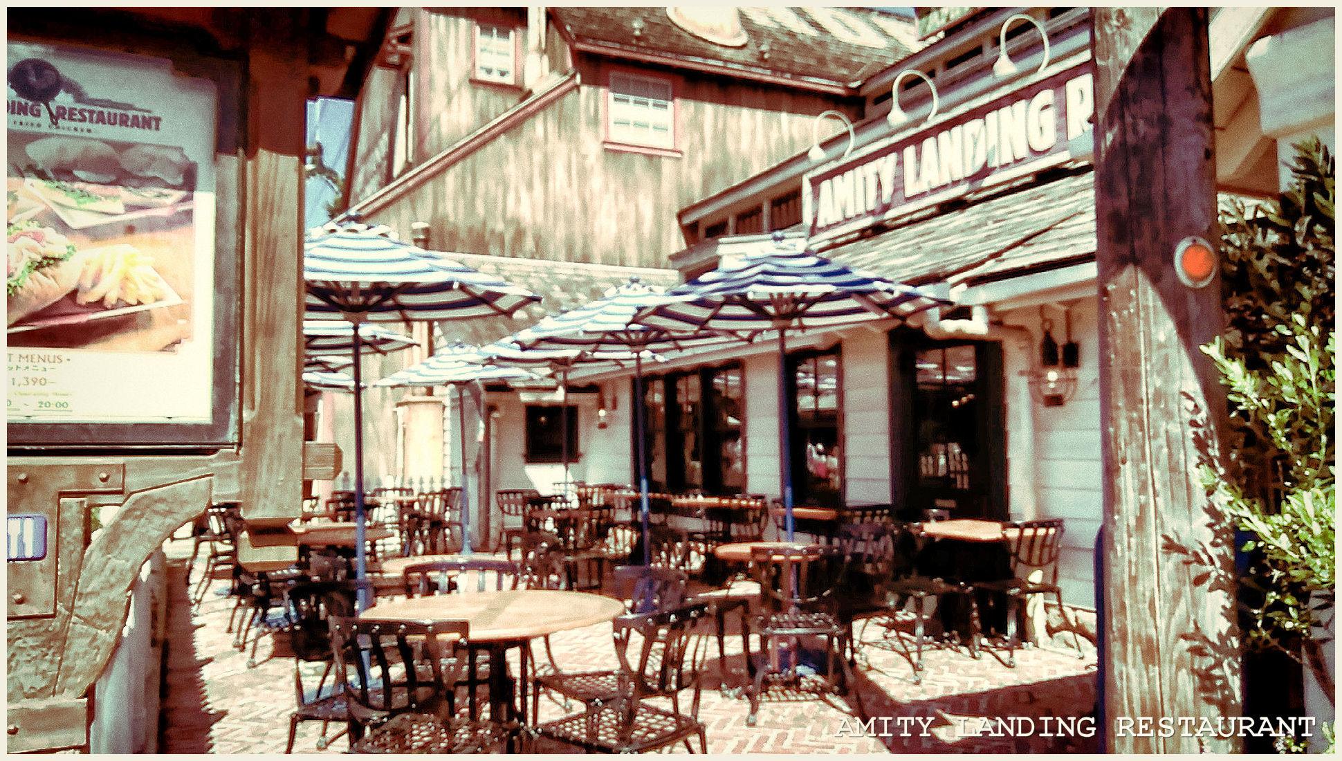 Amity Landing Restaurant_4_ps