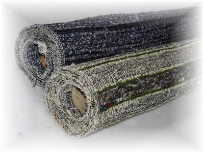 裂き織り140