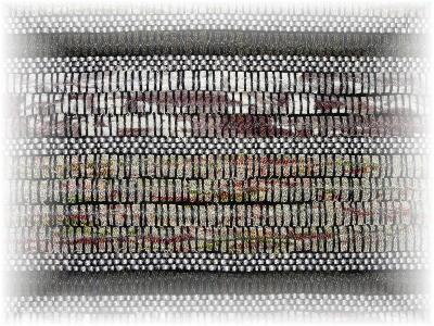 裂き織り140-2