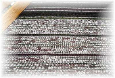 裂き織り141