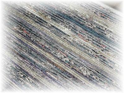 裂き織り142-2