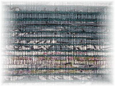 裂き織り143-2