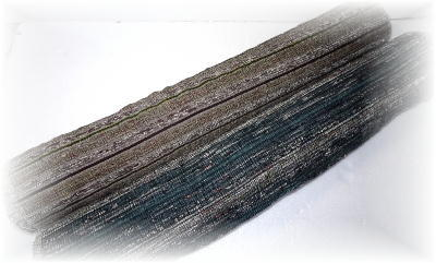 裂き織り144-1
