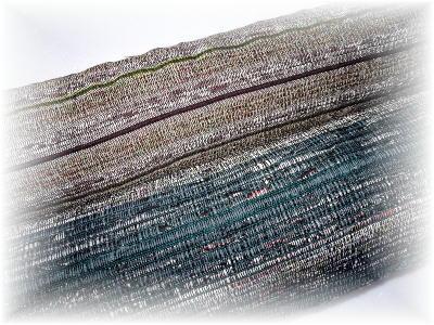 裂き織り144-2