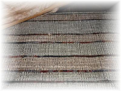 裂き織り145