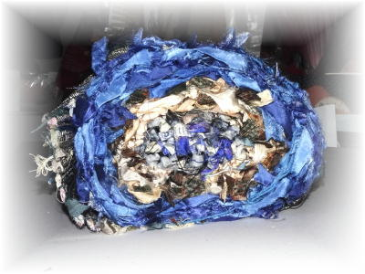 裂き織り146-1