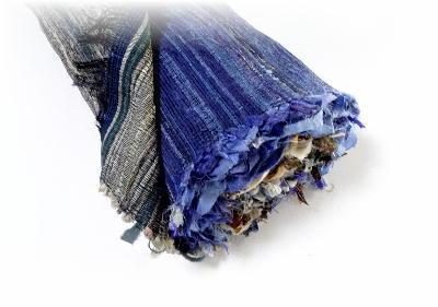 裂き織り146-2