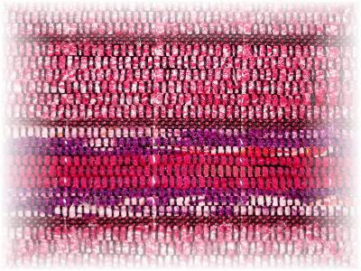 裂き織り147-2