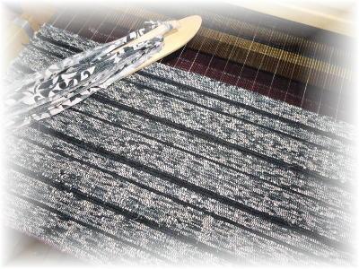 裂き織り150-1