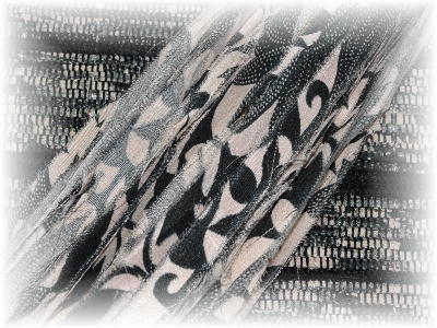 裂き織り150-2