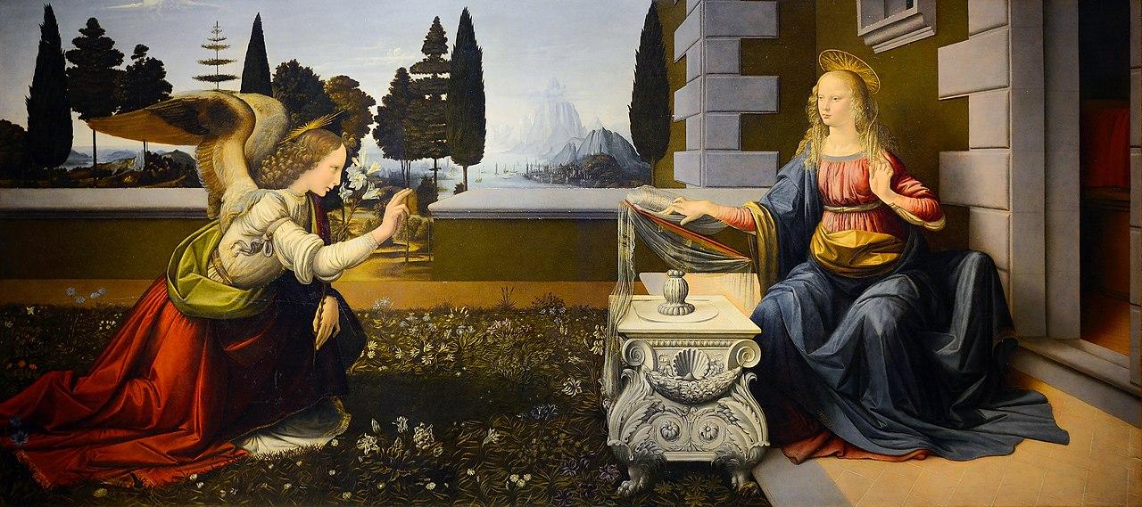 1280px-Annunciation_(Leonardo)_(cropped).jpg