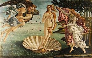 300px-Sandro_Botticelli_-_La_nascita_di_Venere_-_Google_Art_Project_-_edited.jpg