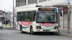 2255・PA-LR234J1