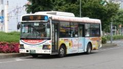 2320・SDG-KR290J1