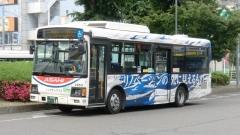 2350・SDG-KR290J1