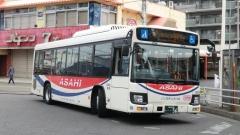 5009・QKG-LV290N1