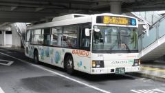 295・PJ-KV234N1