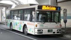 301・PDG-RA273KAN
