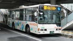 315・QKG-MP37FK