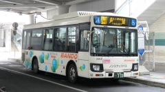 333・SKG-LR290J2