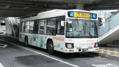 334・QDG-LV290N1