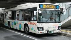 340・2KG-KV290N2または2DG-KV290N2