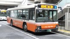 2735・PJ-LV234L1