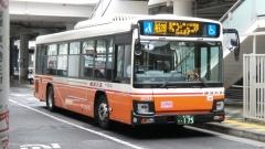 6004・2KG-LV290N2