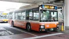 6035・2KG-LV290N2