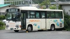 7325・KK-RJ1JJHK(KKワンステ)