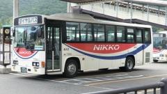 7334・KK-RR1JJGA(KK2ステ)