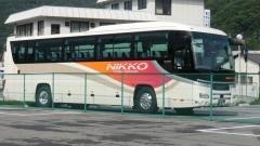 8108号車・2RG-RU1ESDA