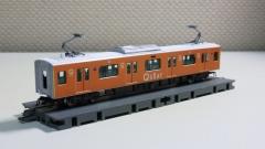 デハ6321