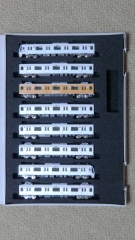 6021F・7R+1